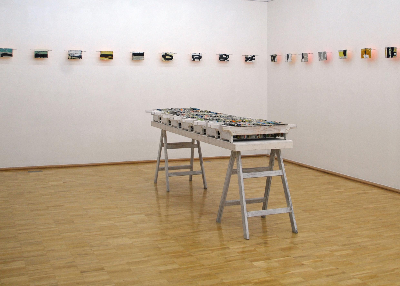 365, Städt. Galerie Tuttlingen